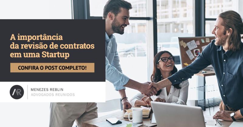 A má redação ou ambiguidade em um contrato pode ocasionar desacordo e prejuízos. Entenda a importância de se fazer a revisão de contratos.